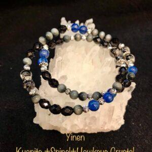 Crystals 02