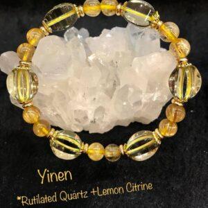 Crystals 19