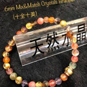 Crystals 22