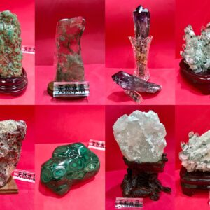Crystals-62
