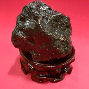 Crystals-63
