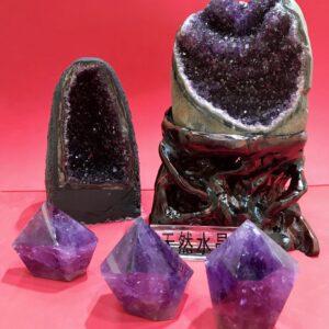 Crystals-68