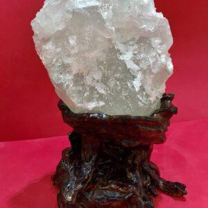 Crystals-74