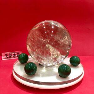 Crystals-78
