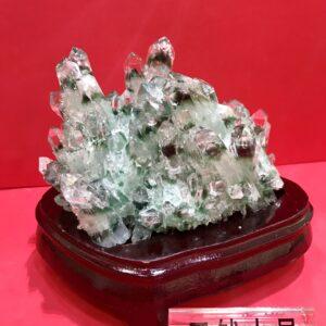 Crystals-82