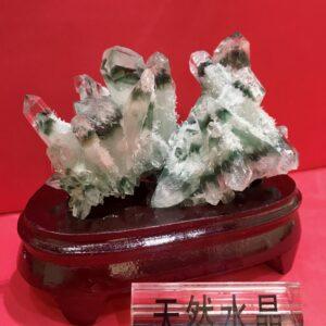 Crystals-84