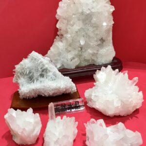 Crystals-85