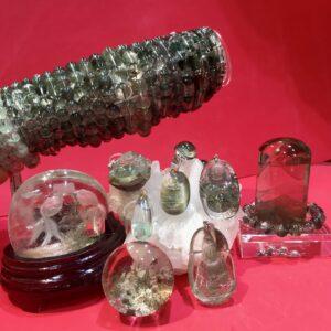 Crystals-89