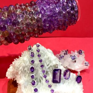 Crystals-92